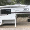 RV for Sale: 2020 650