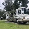 RV for Sale: 2000 DUTCH STAR 3865DP