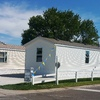 Mobile Home for Rent: 2 Bed 2 Bath 2019 Skyline