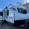 RV for Sale: 2021 Wildcat 266MEX