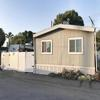 Mobile Home for Sale: Mobile home in Costa Mesa -Low Space Rent, Costa Mesa, CA