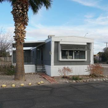 mobile homes for sale in tucson az 2 bed 2 bath 2002 cavco rh mobilehome net