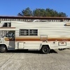 RV for Sale: 1978 MOTORHOME