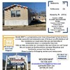 Mobile Home for Rent: COMING SOON SO GET PRE-APPROVED!, Dayton, OH