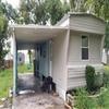 Mobile Home for Sale: Mobile Home, Other - LEESBURG, FL, Leesburg, FL