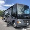 RV for Sale: 2013 VISTA 35F
