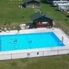 RV Park for Sale: Oneida Pines Campground, Cleveland, NY