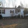 Mobile Home for Sale: 1 Story,Mobile, Mfd/Mobile Home/Land - Carlyle, IL, Carlyle, IL