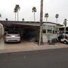 Mobile Home for Sale: 1 Bed, 1 Bath 1982 Sundowner - Updated! #C-20, Mesa, AZ