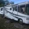 RV for Sale: 2007 GEORGETOWN 350DS