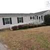 Mobile Home for Sale: Mobile Home w/ Land, Double Wide+ - Inman, SC, Inman, SC