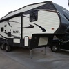 RV for Sale: 2016 FORESTER LE 2251SF