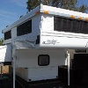 RV for Sale: 2012 650