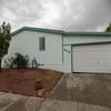 Mobile Home for Sale: Manufactured Single Family Residence, Contemporary - Tucson, AZ, Tucson, AZ