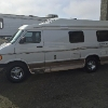 RV for Sale: 2003 Popular 190