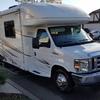 RV for Sale: 2011 AUGUSTA 29PBT