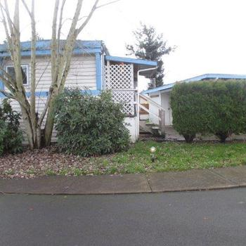 Mobile Homes for Sale in Oregon - Expired - Showing from low ... on 12x50 mobile home, 1975 mobile home, mercedes mobile home, 1960s mobile home, 1977 mobile home, barbie mobile home, school bus mobile home, 1974 mobile home, 16x40 mobile home, will smith mobile home, lego mobile home, building a mobile home, bendix mobile home, painting a mobile home, detroiter mobile home, 14x70 mobile home, 6 bedroom mobile home, 1981 mobile home, smallest mobile home, 97 single wide mobile home,