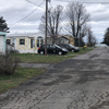 Mobile Home Park for Sale: Waterview Estates and Greene Acres MHP, Oswego, NY