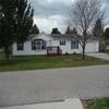 Mobile Home for Sale: Manufactured w/o Land,Ranch - Croswell, MI, Croswell, MI