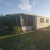 Mobile Home for Sale: 2 Bed/2 Bath Home With Sunroom, Clearwater, FL