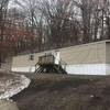 Mobile Home for Sale: Mobile Home - Nelsonville, OH, Nelsonville, OH