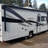 RV for Sale: 2013 LEPRECHAUN 280DS