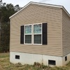 Mobile Home for Sale: SC, COWPENS - 2012 30SBL1676 single section for sale., Cowpens, SC