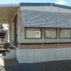 Mobile Home for Sale: Kon Tiki Lot 106- Tiny House -Park Model for , Chandler, AZ