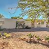 Mobile Home for Sale: Mobile Home, Affixed Mobile Home,Ranch - Tucson, AZ, Tucson, AZ