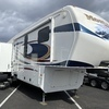 RV for Sale: 2011 MONTANA 3100RL