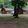 RV Park for Sale: Emmett KOA Holiday, Emmett, MI