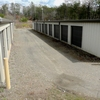 Self Storage Facility for Sale: Monnie Jones Self Storage, Weaverville, NC