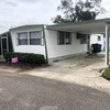 Mobile Home for Sale: Remodeled, Stunning 1 Bed/1 Bath Home, Lakeland, FL