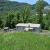 Mobile Home for Sale: Mobile/Manufactured,Residential, Manufactured - Jellico, TN, Jellico, TN