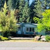 Mobile Home for Sale: Manufactured - Lake Almanor, CA, Westwood, CA