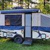 RV for Sale: 2018 2108St