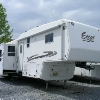 RV for Sale: 2006 LIMITED 35MKO