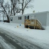 Mobile Home for Rent: Available Now!!!!!, Danville, IL