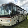 RV for Sale: 2008 ENDEAVOR 40SFT
