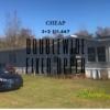 Mobile Home for Sale: CHEAP 3+2 Doublewide Fixer Upper!, Aiken, SC