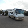 RV for Sale: 2007 Open Road