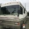 RV for Sale: 1998 DISCOVERY