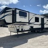 RV for Sale: 2019 CAMEO 3921BR