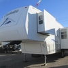 RV for Sale: 2004 COLORADO 29RL
