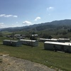Mobile Home Park for Sale: Saltville Mobile Home Park, Saltville, VA
