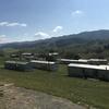 Mobile Home Park for Sale: Saltville Mobile Home Park, Saltville, VA