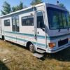 RV for Sale: 1995 SANTARA