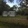 Mobile Home for Sale: Mob/Mfd Singl w/Land - INTERLACHEN, FL, Interlachen, FL
