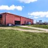 RV Park for Sale: RV Park and Bar, Azle, TX