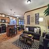 Mobile Home for Sale: New Home near Laughlin $174,900, Bullhead City, AZ